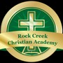 Rock Creek Christian Academy Photo