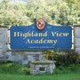 Highland View Academy Photo #2