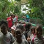 The Academy Of Saint Matthias The Apostle Photo #3 - Pre-K visits the National Zoo in DC.