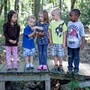 Starmarker School Early Education Wyildwood Photo - At Starmaker School, Learning is our Passion! Join Us!