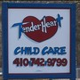 Tenderheart Early Learning Center Photo - TenderHeart Child Care