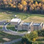 Washington Christian Academy Photo #2 - WCA's beautiful 60-acre campus in Olney, MD