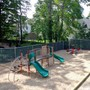 Antioch School Photo #2 - Our Outdoor playground