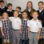 St Mary-sacred Heart School Photo #5 - Big happy family atmosphere - that's our school community.