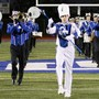 Catholic Central High School Photo #4 - Our Marching Band