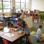 Christian Montessori School Of Ann Arbor Photo