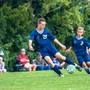Heritage Christian Academy Photo - Soccer is a popular sport at HCA among both boys and girls.