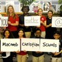 Macomb Christian Schools Photo #1 - Equipping students for service and leadership through a Christ-centered education