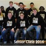 Macomb Christian Schools Photo #3 - Senior Class 2016