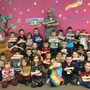 Peace Lutheran School Photo #3