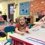 Christian Academy Of Greater St. Louis Photo #5 - Preschool - 2 year olds - Pre-Kindergarten