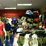Bishop Gorman High School Photo #10 - The Hammes Campus Store