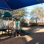 Pebble Road KinderCare Photo #10 - Playground