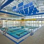 The Adelson Educational Campus Photo - Pool