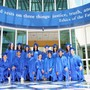 The Adelson Educational Campus Photo #3 - Class of 2010