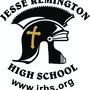 "Jesse Remington High School Photo - Founded in 1990, JRHS is a regional 9-12 Christian high school, featuring both college and career preparatory programs, exemplified in our traditional and project curricula. Our motto, ""we are more than conquerors"" permeates the spiritual, intellectual, social and aesthetic pursuits of JRHS."
