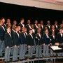 Newark Boys Chorus School Photo
