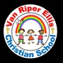 Van Riper Ellis Christian School Photo
