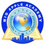 Big Apple Academy Photo