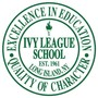 Ivy League School Photo