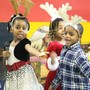 Little Flower Preparatory School, Inc. Photo #2 - Christmas Concert Highlights