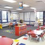 Carmel Mountain KinderCare Photo #4 - Preschool Classroom