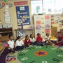 Dr Herbert Guice Christian Academy Photo #2 - Our Pre-K students.