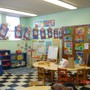 North Side School Photo #4 - Small learning area.