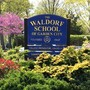 The Waldorf School Of Garden City Photo - Welcome to the Waldorf School of Garden City!