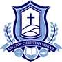 Hilltop Christian School Photo - Hilltop Christian School official crest