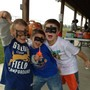 Mountain View Christian Academy Photo #3 - Fall carnival day.