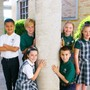 St Patrick Catholic School Photo