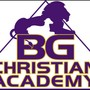 Bowling Green Christian Academy Photo