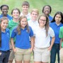 Chaminade Julienne Catholic High School Photo