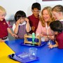Village Academy Photo - Pre-Kindergarten Science