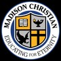 Madison Christian School Photo - Madison Christian School is an vibrant educational ministry where the fusion of scholarship and Christian ethic produce strong, smart citizens prepared to serve and to lead into our future!