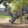 St. Ursula Villa School Photo #5 - The lovely Villa campus where we learn and play.