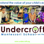 Undercroft Montessori School Photo