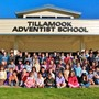 Tillamook Adventist School Photo - Tillamook Adventist School Pre-Kindergarten to 10th Grade