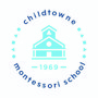 Childtowne Montessori School Photo