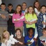 Juniata Christian School Photo - Third Grade