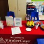 Bridgeville KinderCare Photo #3 - We offer Cooking Adventure classes for the children!