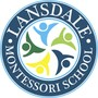 Lansdale Montessori School Photo