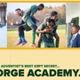 Pine Forge Academy Photo #2