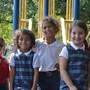 Our Lady Of The Rosary Catholic Elementary School Photo #3