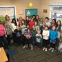 Rapid City Seventh-day Adventist Elementary School Photo