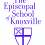 Episcopal School Of Knoxville Photo - The Episcopal School of Knoxville is the premiere private school located in West Knoxville. With a 9:1 student/teacher ratio, technology in every classroom, world language beginning in junior kindergarten, and daily chapel suitable for children of all faiths, ESK is a top ranked school with a highly balanced approach to education.