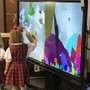 St. Anne Catholic School Photo #4 - Clear Touch Interactive Technology for all ages.