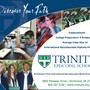 Trinity Episcopal School Photo