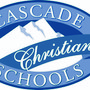 Cascade Christian Schools - Fredrickson Campus Photo - The Mission Of Cascade Christian Schools is to glorify God by providing quality, Christ-centered education dedicated to developing discerning leaders who are spiritually, personally, and academically prepared to impact their world.